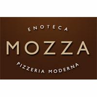 Annuaire Entoca Mozza