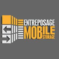 Annuaire Entreposage Mobile