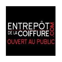 Annuaire L'Entrepôt de La Coiffure