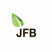 Entretien JFB en ligne