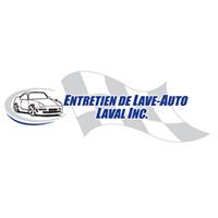 Annuaire Entretien de Lave-Auto Laval