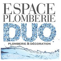 Annuaire Espace Plomberie DUO