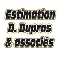 Annuaire Estimation Évaluateur Automobile Dupras