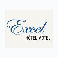 Annuaire Excel Hôtel Motel