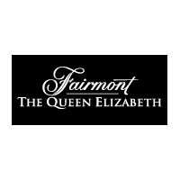 Fairmont The Queen Elizabeth en Ligne