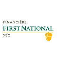 Annuaire First National