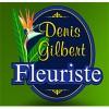Fleuriste Denis Gilbert
