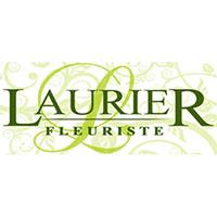 Fleuriste Laurier en Ligne