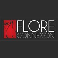 Flore Connexion en Ligne