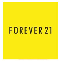 Annuaire Forever 21