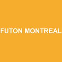 Futon Montreal