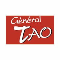 Annuaire Général Tao