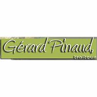 Annuaire Gérard Pinaud Traiteur