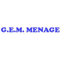 Annuaire G.E.M Ménage
