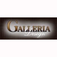 Annuaire Galleria Design