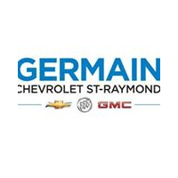 Germain Chevrolet Buick GMC