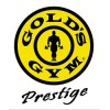 Golds Gym Saint-Laurent