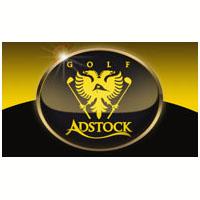 Golf Adstock en Ligne