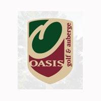 Annuaire Golf & Auberge Oasis