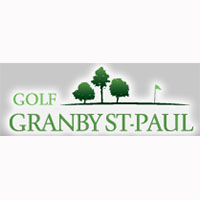 Golf Granby St-Paul en Ligne