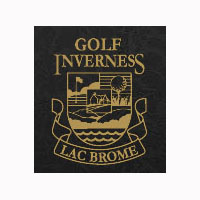 Annuaire Golf Inverness