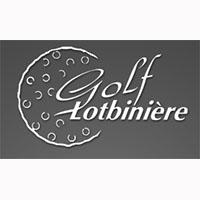 Annuaire Golf Lotbinière
