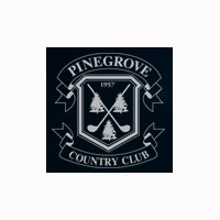 Annuaire Golf Pinegrove