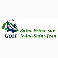 Annuaire Golf Saint-Prime-sur-le-Lac-Saint-Jean