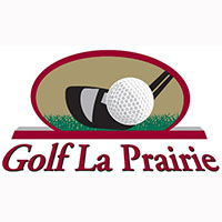 Annuaire Golf de La Prairie