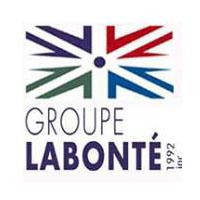 Annuaire Groupe Labonté
