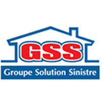 Annuaire Groupe Solution Sinistre