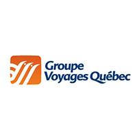 Annuaire Groupe Voyages Québec