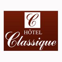 Hôtel Classique en Ligne