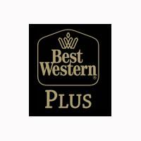 Hôtel Québec Best Western Plus en Ligne