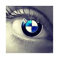 Hamel BMW De Blainville