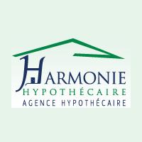 Harmonie Hypothécaire logo