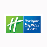 Holiday Inn St-Hyacinthe en Ligne