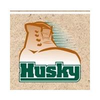 Husky Vêtements et chaussures de Travail