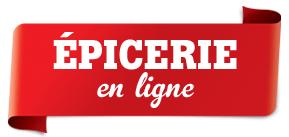 IGA - Épicerie en ligne