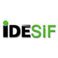 Idésif logo