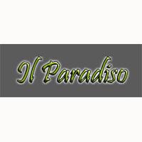 Annuaire Il Paradiso