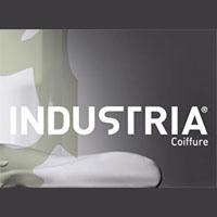 Annuaire Industria Coiffure