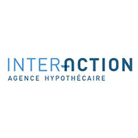 Annuaire Inter-Action Agence Hypothécaire