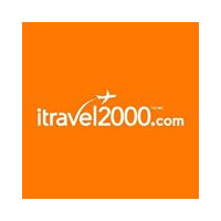 Annuaire Itravel 2000