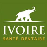 Annuaire Ivoire Santé Dentaire
