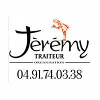 Jérémy Traiteur en Ligne