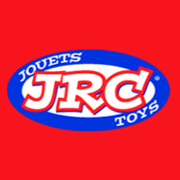 JRC Jouets Toys Montreal