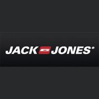 Jack & Jones Menswear