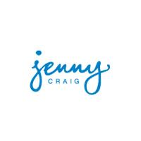 Jenny Craig Solution Programme Perte de Poids