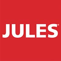 JulesCommunications